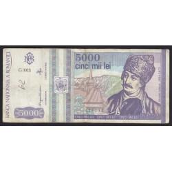 gyors pénz 1000)