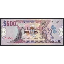 500 dollars 2002