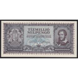 10.000.000 milpengő 1946