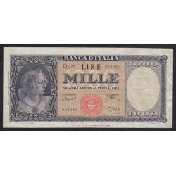 1000 lire 1949
