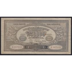 250.000 marek 1923