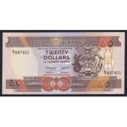 20 dollars 2008