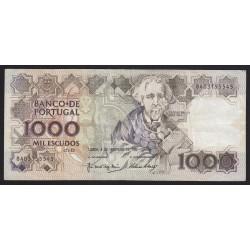 1000 escudos 1992