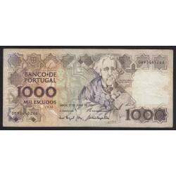 1000 escudos 1993