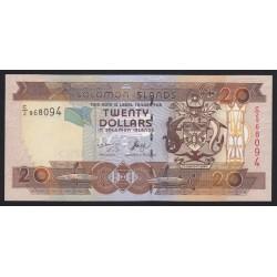 20 dollars 2004