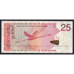 25 gulden 2012