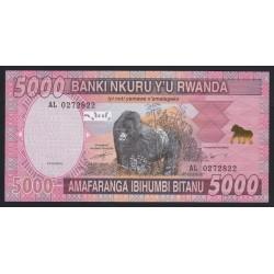 5000 francs 2014