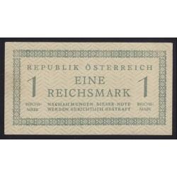 1 reichsmark 1945