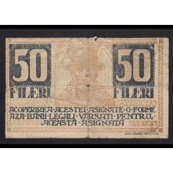 50 fileri 1919