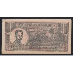 5 dong 1948
