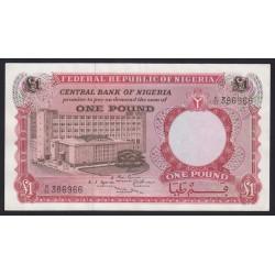 1 pound 1967