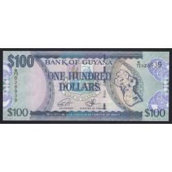 100 dollars 2016