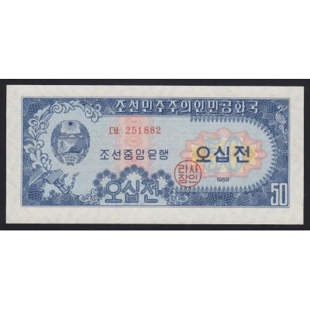 50 chon 1959