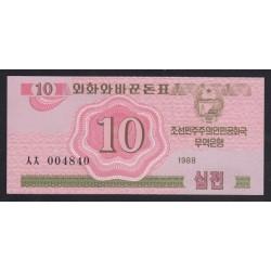 10 chon 1988
