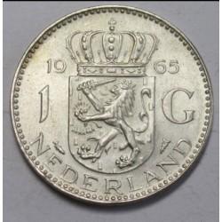 1 gulden 1965