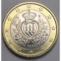 1 euro 2015