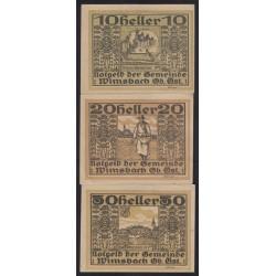 Wimsbach 10-20-50 heller 3x
