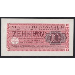 10 reichsmark 1944