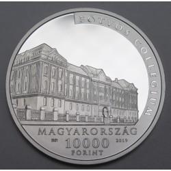 10000 forint 2019 PP - Eötvös Collegium