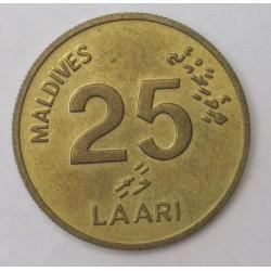 25 laari 1984