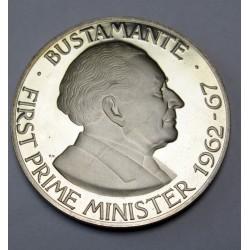 1 dollar 1974 PP
