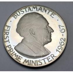 1 dollar 1973 PP