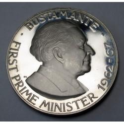 1 dollar 1972 PP