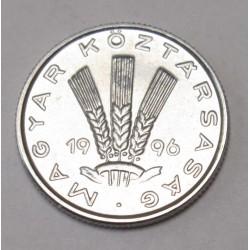 1996 20 fillér