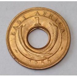1 cent 1956