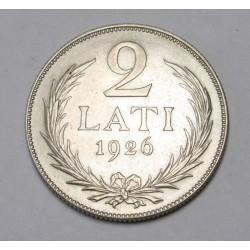 2 lati 1926