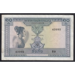 10 kip 1962