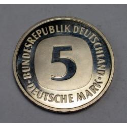 5 mark 1981 J PP