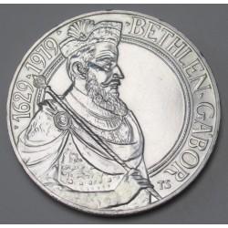 200 forint 1979 - Bethlen Gábor