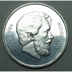 5 forint 1947 PP