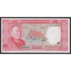 500 kip 1974