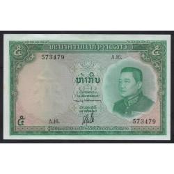 5 kip 1962