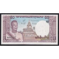 50 kip 1963