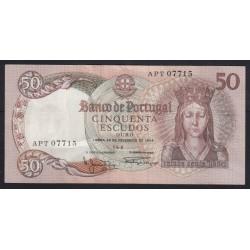 50 pescudos 1964
