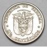 2 1/2 centesimos 1973 - FAO