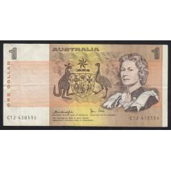 1 dollar 1979