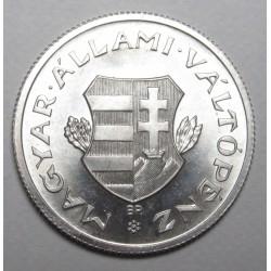 1 forint 1947