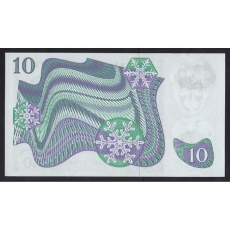 10 kronor 1972
