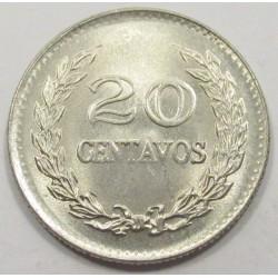 200 centavos 1970
