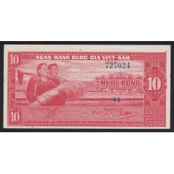 10 dong 1962