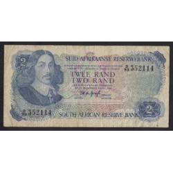 2 rand 1976