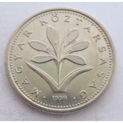 2 forint 1998