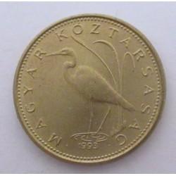 5 forint 1993