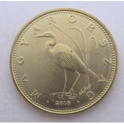 5 forint 2016