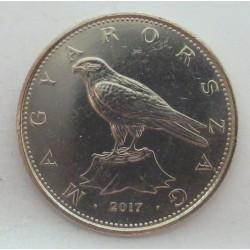 50 forint 2017
