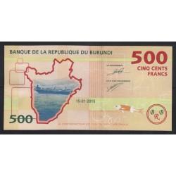 500 francs 2015